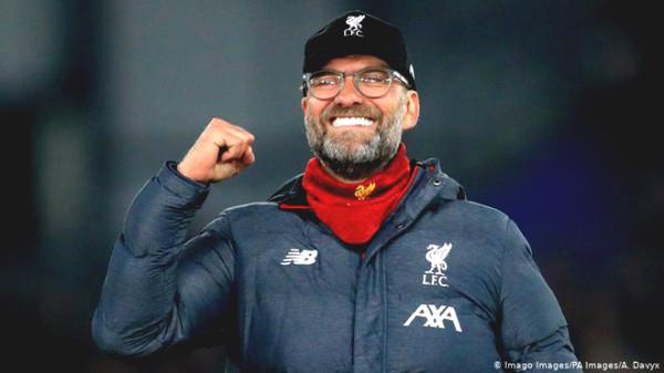 Hot 18/8 football news: Jürgen Klopp surprisingly revealed retirement time