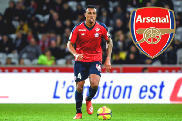 """Arsenal exploded """"blockbuster"""", Manchester United - Manchester City suddenly getting pains"""