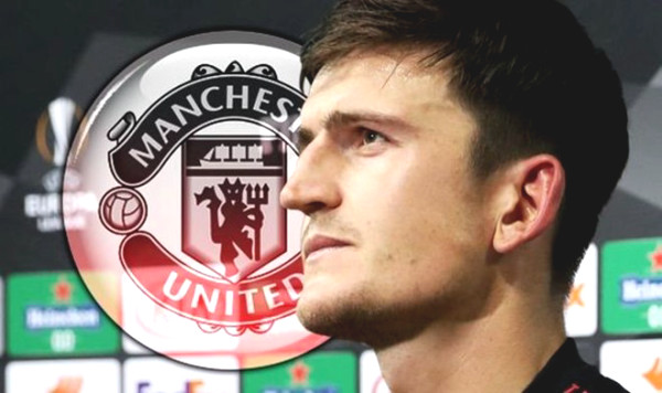 Maguire to appeal 21 months imprisonment, how will MU decide the captain?