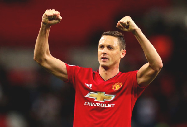 Hot 31/8 football news: Why MU is determined for Premier League champion race?