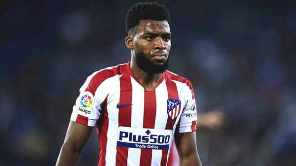 Worse transfer than Sanchez: 70 millions Euros, 0 goal for the whole season