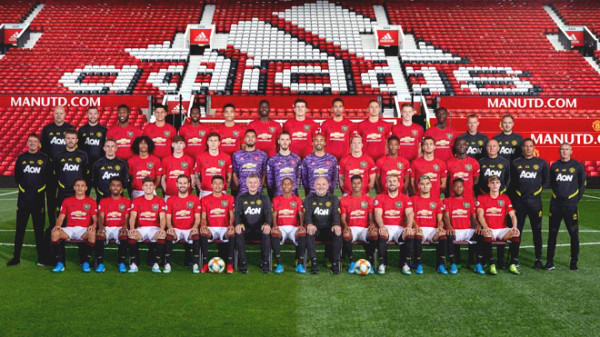 """Premier League 2020/21 is intense - MU: """"Reds"""" dreams of reviving, can they attend the champion race?"""