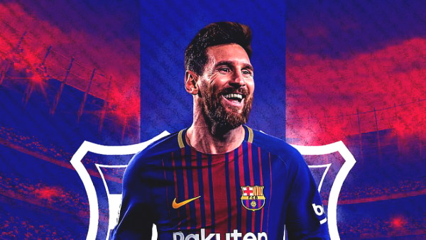 Stunning with Messi unique deal: Call to donate 900 millions Euros to buy superstar