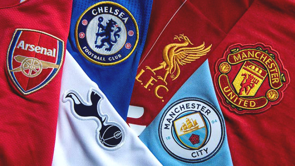 Transfers of 6 Premier League giants: Man City will defeat Chelsea thanks to Messi?