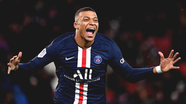 """Real exposed """"super campaign"""" of 260 millions Euros to buy Mbappe & 17 years old star"""