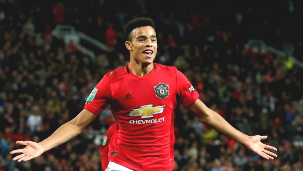 """Blockbusters"" joining Premier League: Manchester United genius against Chelsea 100 millions Euros star"