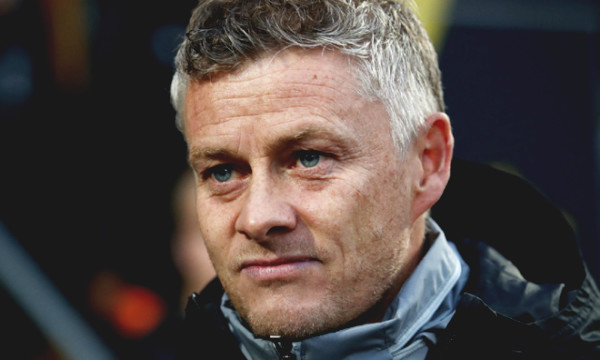 "MU accelerated ""shopping"": Solskjaer closed 3 winger star deals, can give up Sancho deal"
