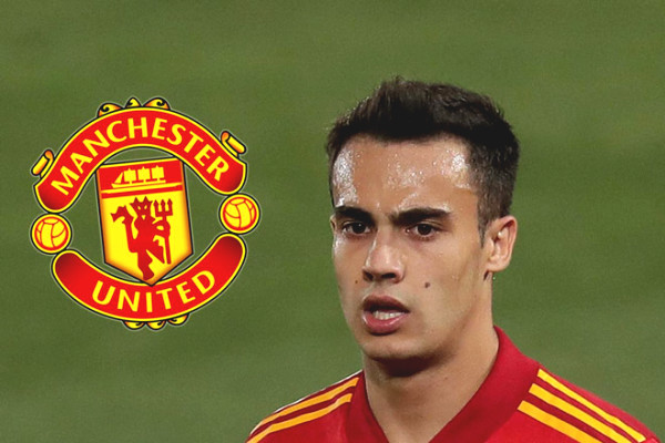 MU 16/9 transfer news: Reguilon deal is going to be done, what is the only twist?
