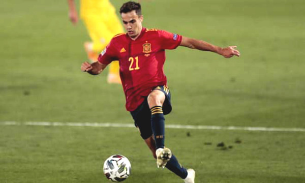 Tottenham overtakes Manchester United: Officially buy Reguilon, welcome Bale tomorrow?