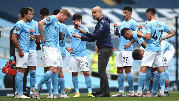 Wolves - Man City match verdict: Waiting for Pep Guardiola to break losing streak