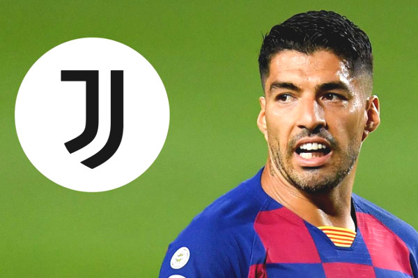 Revealed truth why Juventus - Suarez case failed: Cheating on examinations, the police investigation?