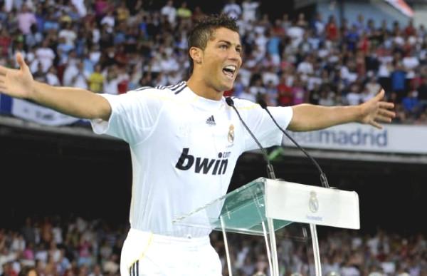 Real did not sell Bale, Reguilon to MU: Revenge of De Gea case?