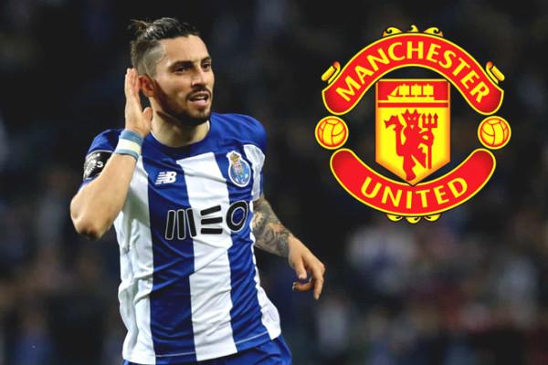 MU 24/9 Transfer: MU cannot easily acquire Alex Telles