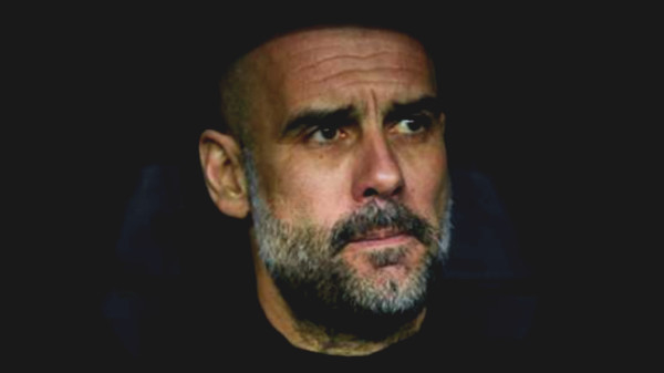 Dizzy on how Man City burned more than 450 millions Pounds to build defense lineup, miserable Pep Guardiola