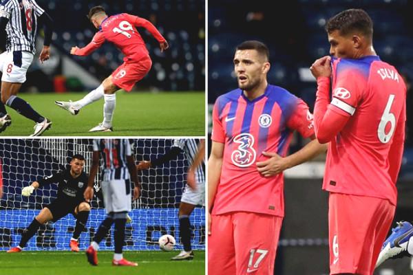 Hotspots within 3 Premier League: Heats crazy, MU & giants