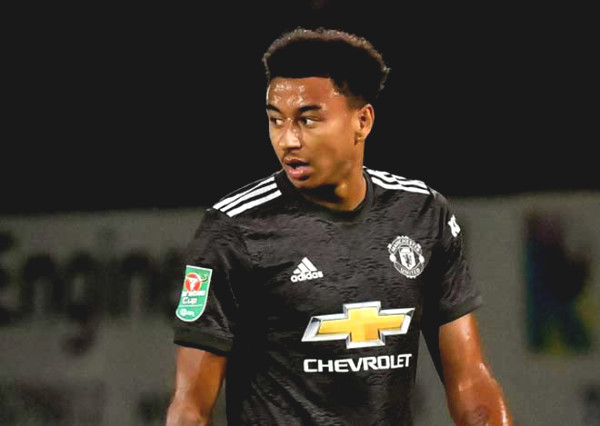 Football hot news 7/10: Lingard is coming to Telles former team?