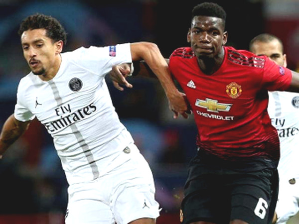 Manchester United Champions League final list: Will there be Cavani or not?