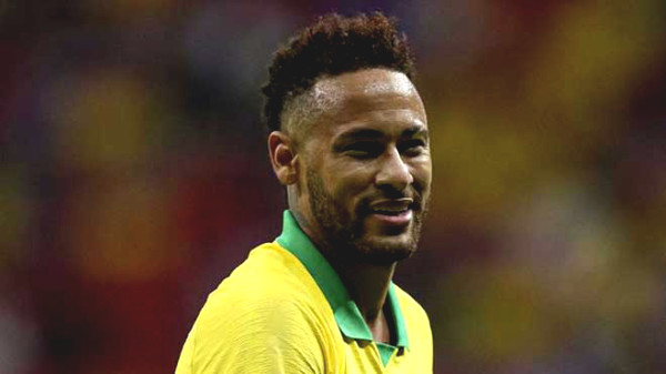 Brazilian - Bolivia football match: The question for Neymar, the opportunity for Coutinho