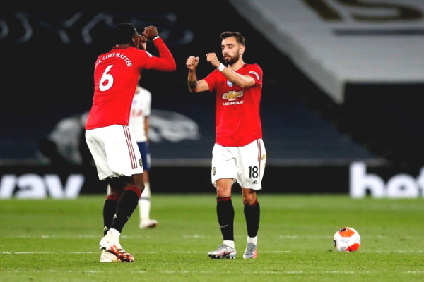 Hot news for C1 Cup opening: coach Tuchel revealed plans to blockade two MU stars