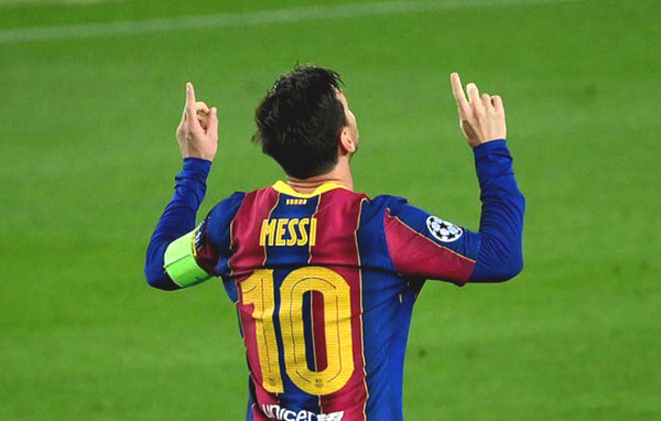 """Barca - Juventus opened C1 Cup jubilantly , Chelsea suffered before """"King"""" of Europa League"""