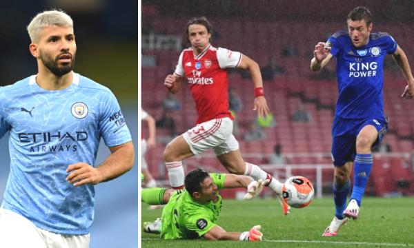 Predict the score 6 Premier League: MU beautiful Lower Chelsea, Man City ease shock defeat