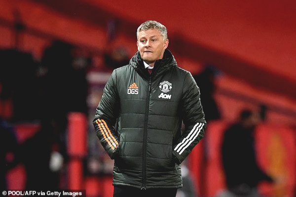 Solskjaer advocates, What does Pogba have to say after making MU lose to Arsenal?
