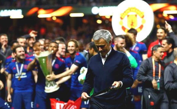 MU crippled Tottenham sublimation: Solskjaer disappointing, with regret Mourinho?