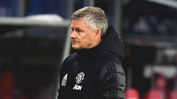 "Mu lost to become mature, the painful slap for the ambition of ""Red Devils"""