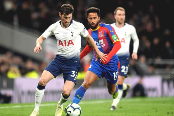 Premier League Round 12 Prediction: Choose MU or Man City, Tottenham is climbing the slope