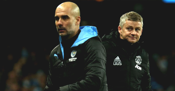 Derby Battle of Manchester: What difficulties will MU face before Man City?