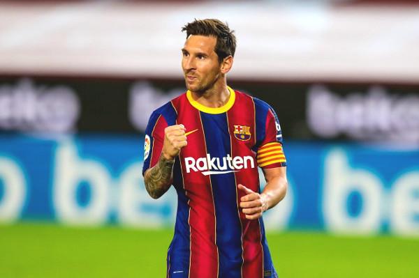 Round 16 of La Liga prediction: Real Madrid - Barcelona continues to sublime?