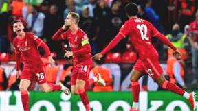 We got carried away, says Jurgen Klopp, after Liverpool edge AC Milan in thriller