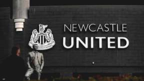 Saudi arabian coup d'etat of Newcastle-upon-tyne set to go leading disdain rights concerns