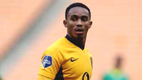 Kaizer Chiefs attracting stake from the European nation La Liga – account