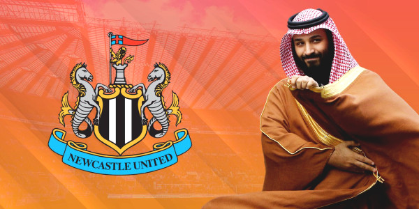 Analysis: What Newcastle United's coup d'etat substance for club football