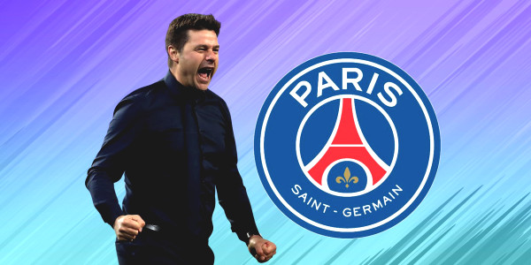 Five reasons why PSG should cleave with Mauricio Pochettino