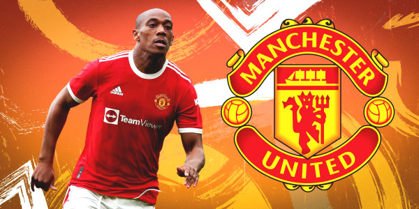 Five reasons why Antonius Warriorlike should go out Manchester United