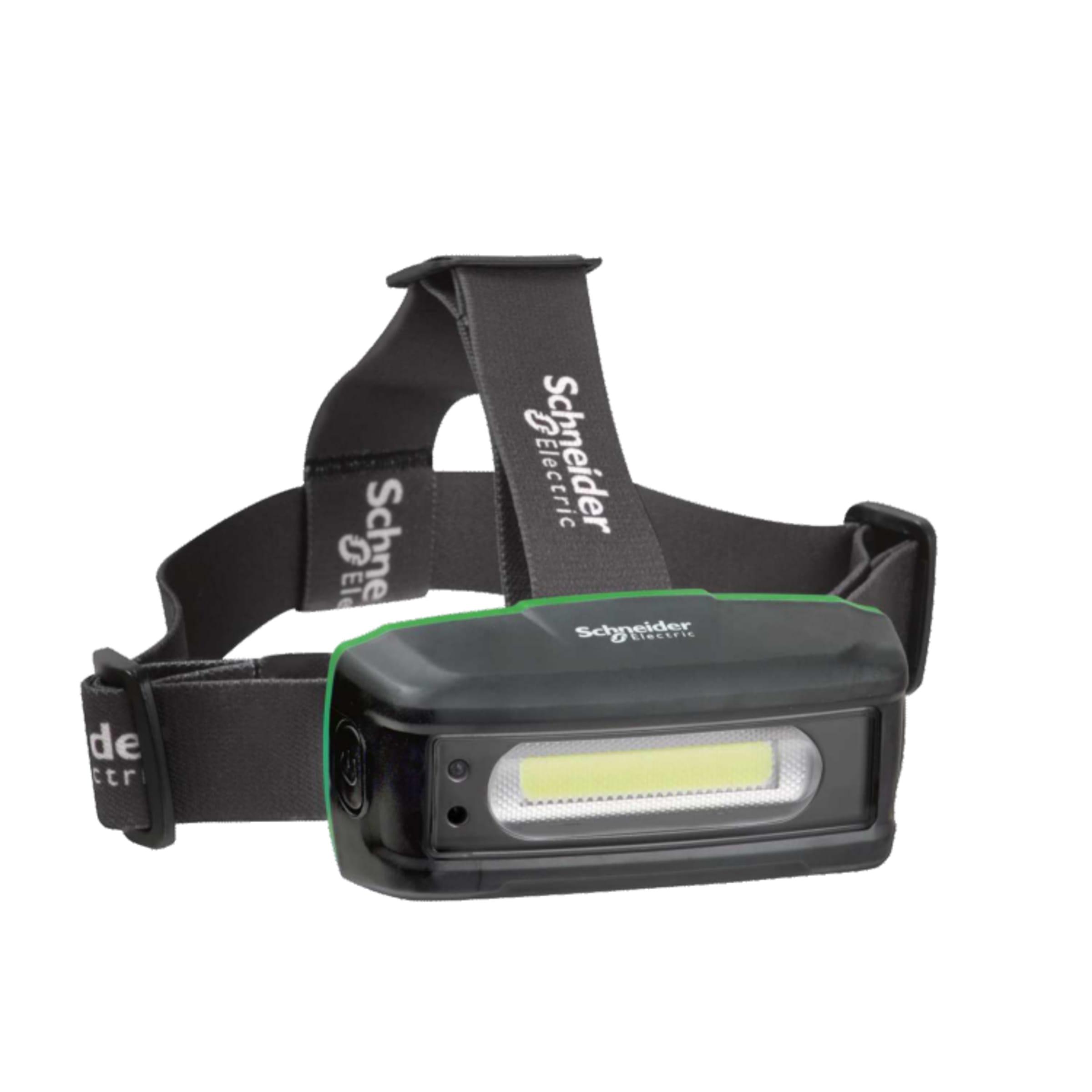 Thorsman LED pandelampe 250 lumen, IP54