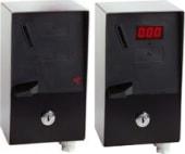 Senmatic Møntautomat 5 kr