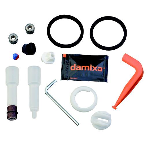 Damixa Reparasjonssett 23485 (tettningner)