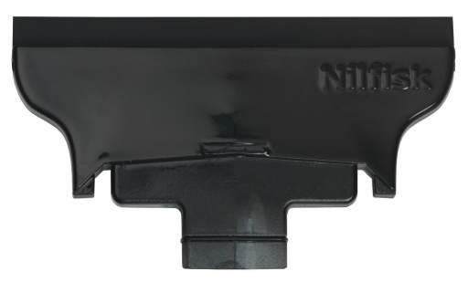 Nilfisk SMART sugemundstykke til Nilfisk vinduesvasker
