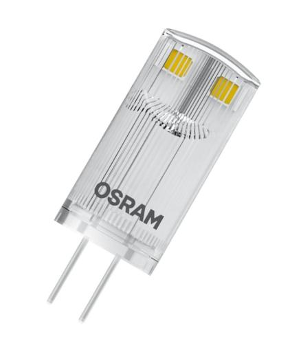 Osram Parathom LED Pin 0,9W/827 (10W) G4