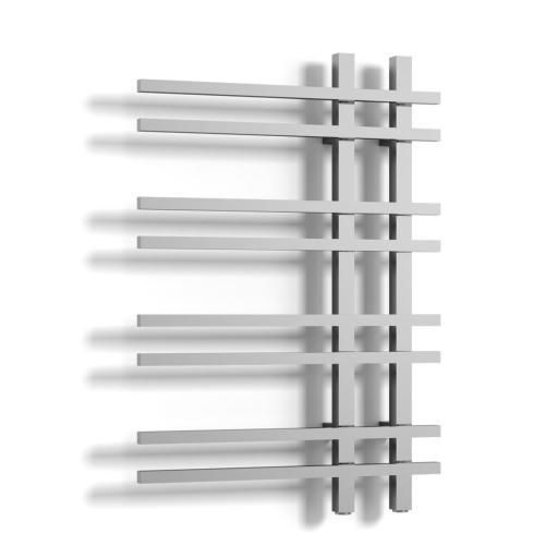 Svedbergs Vento Håndkletørker 550x800 mm, Krom