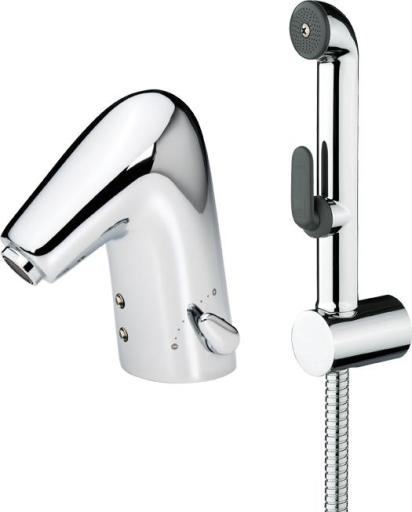 Oras IL BAGNO ALESSI One by Oras Servantbatteri