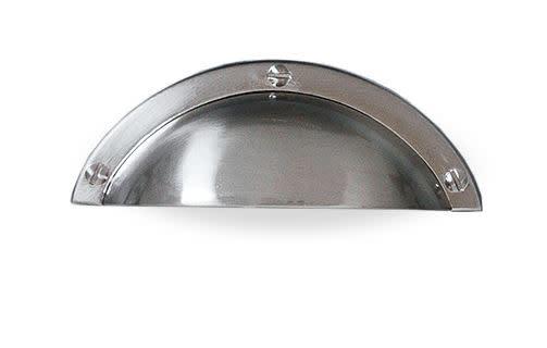Svedbergs stålhåndtak - Stål