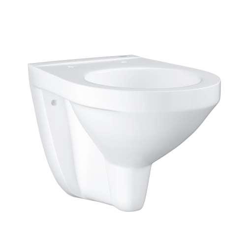 GROHE Bau vegghengt toalett - 526x368 mm