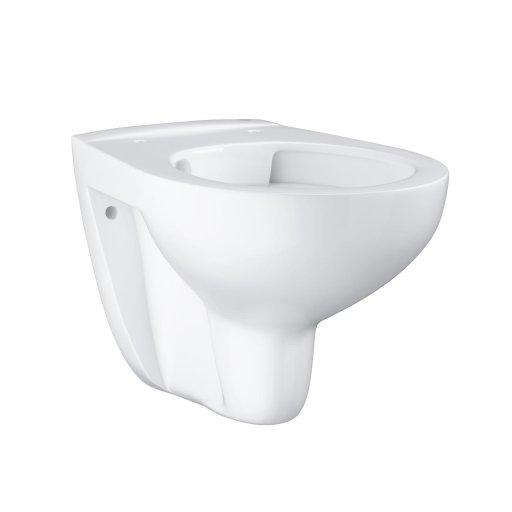 GROHE Bau vegghengt toalett - 531x368 mm