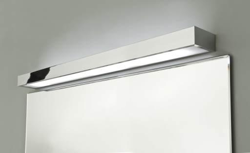 Tallin 900 lysarmatur - 90 cm