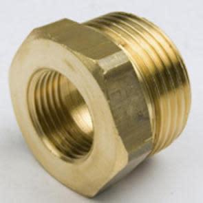Köp Metall Bussning G20xG6