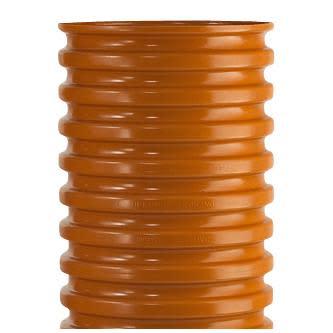 Köp Wavin Stigarrör PVC 315x1250mm